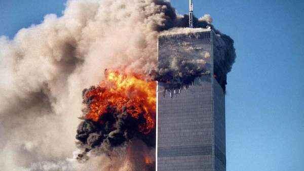 O que realmente mudou depois do 11 de Setembro?