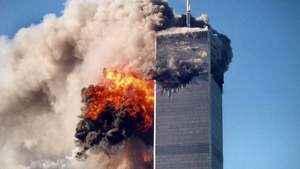 38. O que realmente mudou depois do 11 de Setembro?