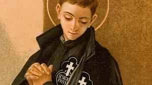 780. São Gabriel de Nossa Senhora das Dores