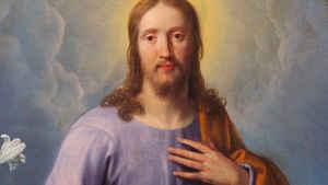 797. Solenidade de São José, Esposo da Virgem Maria