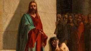 799. O pecado escraviza