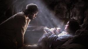 44. Mensagem de Natal