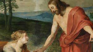 814. A caridade de Cristo nos urge!