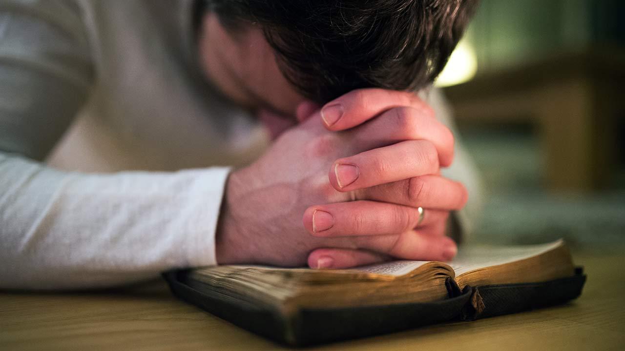 Humildade e vida espiritual