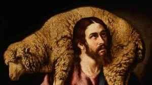 819. Eucaristia, o prêmio de um combate