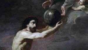 239. Humanidade de Cristo, sacramento da salvação