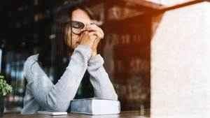 210. Aprenda a estudar meditando