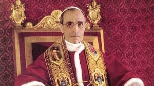 47. A difamação contra Pio XII