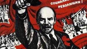 212. Fátima e o Comunismo