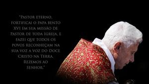 48. O caminho para a desobediência ao Papa