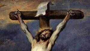 863. Por que devemos reparar os pecados?