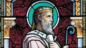884. Memória de Santo Irineu de Lião, Bispo e Mártir