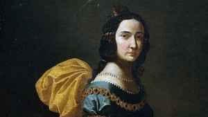 889. Memória de Santa Isabel, Rainha de Portugal