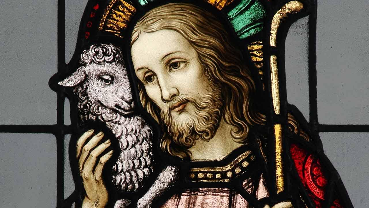 Pastores segundo o Coração de Cristo