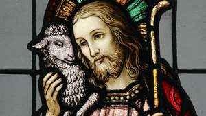 894. Pastores segundo o Coração de Cristo