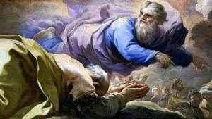898. O que é temer a Deus?