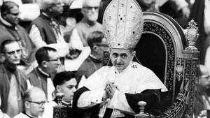 """219. """"Humanae Vitae"""" e a falta de fé"""