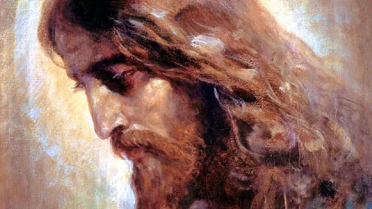 O culto que agrada a Deus
