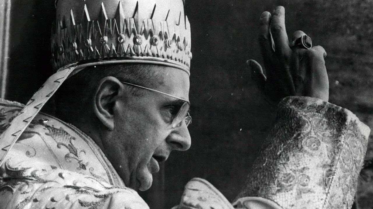 """Humanae Vitae"": 50 anos"
