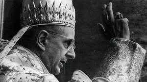 "220. ""Humanae Vitae"": 50 anos"