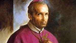 913. Memória de Santo Afonso Maria de Ligório