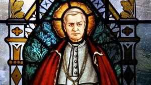930. Memória de São Pio X