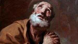 934. A exaltação dos humildes