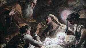 946. Festa da Natividade de Nossa Senhora