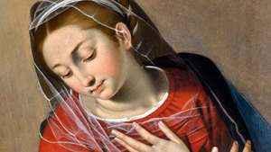 949. Memória do Santíssimo Nome de Maria