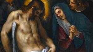 952. Memória de Nossa Senhora das Dores