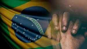 230. Novena pelo Brasil