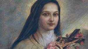 231. Santa Teresinha e seus falsos devotos