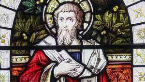 979. Memória de Santo Inácio de Antioquia