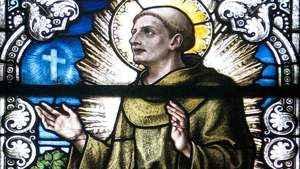 981. Memória de São Pedro de Alcântara
