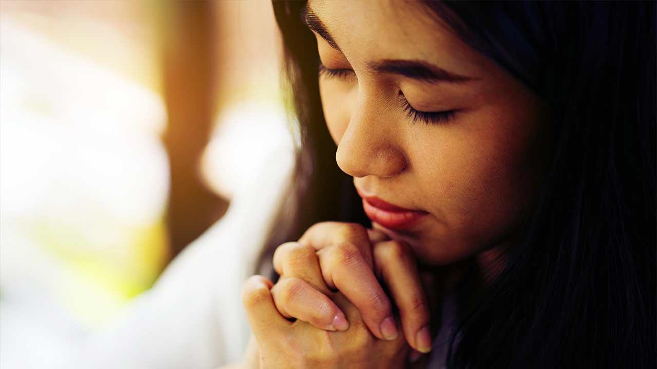 """O """"mecanismo"""" do ato de fé"""