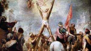 1017. Festa de Santo André