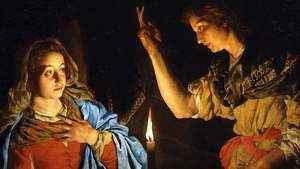 238. Se não vai para Jesus, para onde vai este mundo?