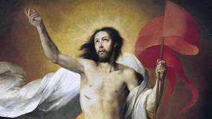 1078. Pacificados no Sangue de Cristo
