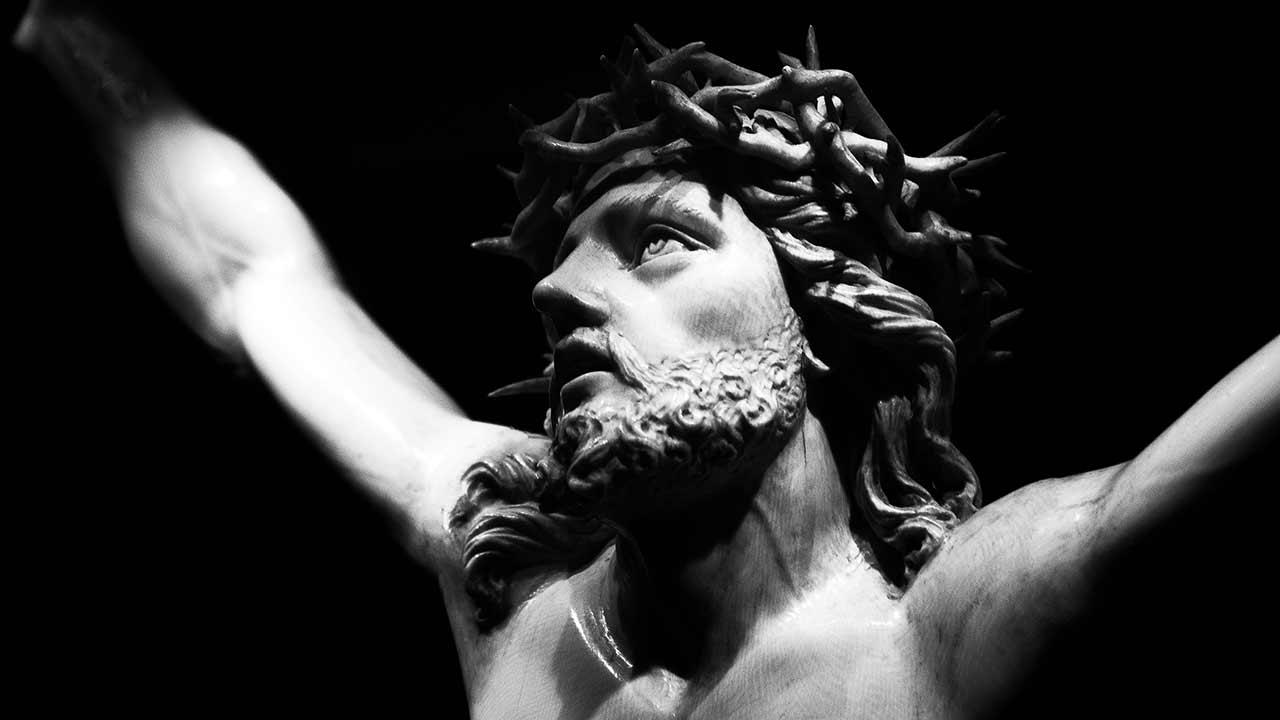 Encontro marcado com Jesus