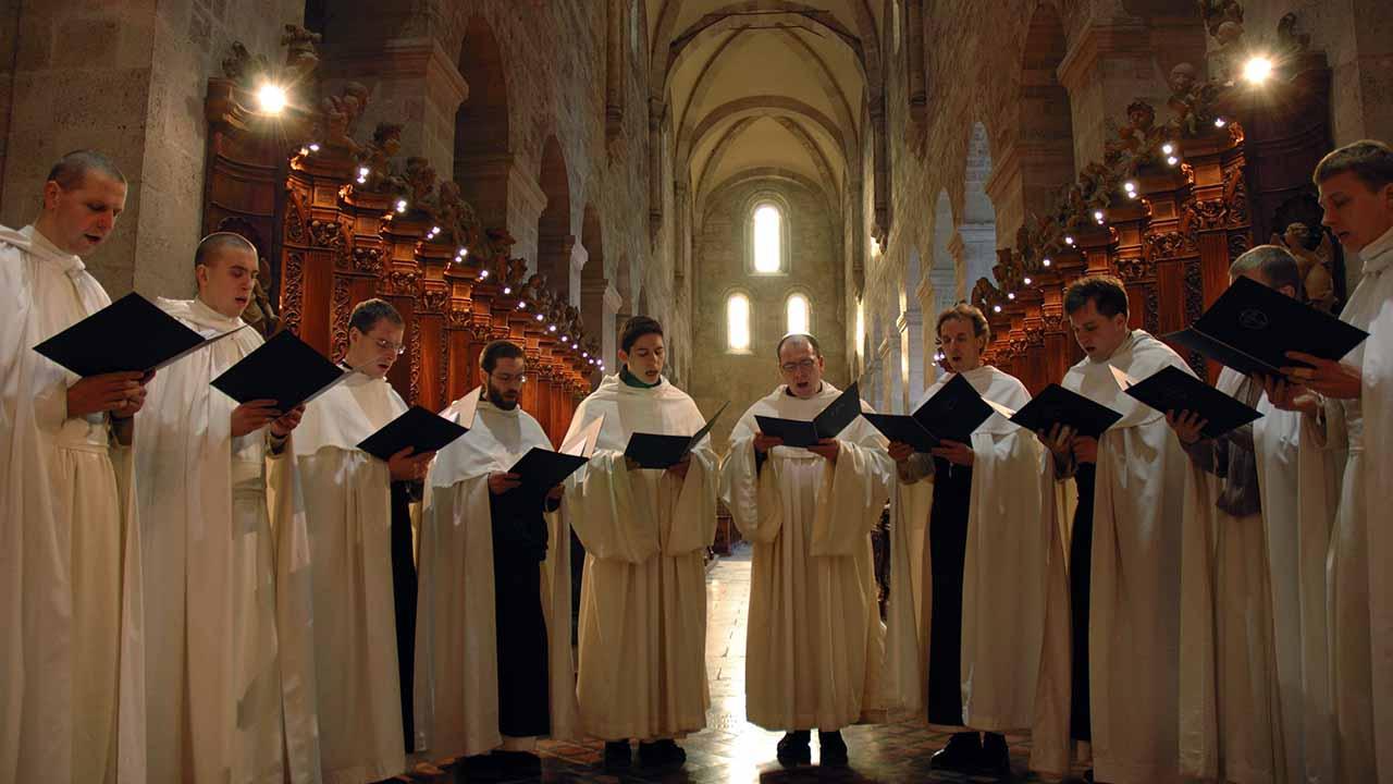 São permitidas músicas protestantes dentro da Santa Missa?
