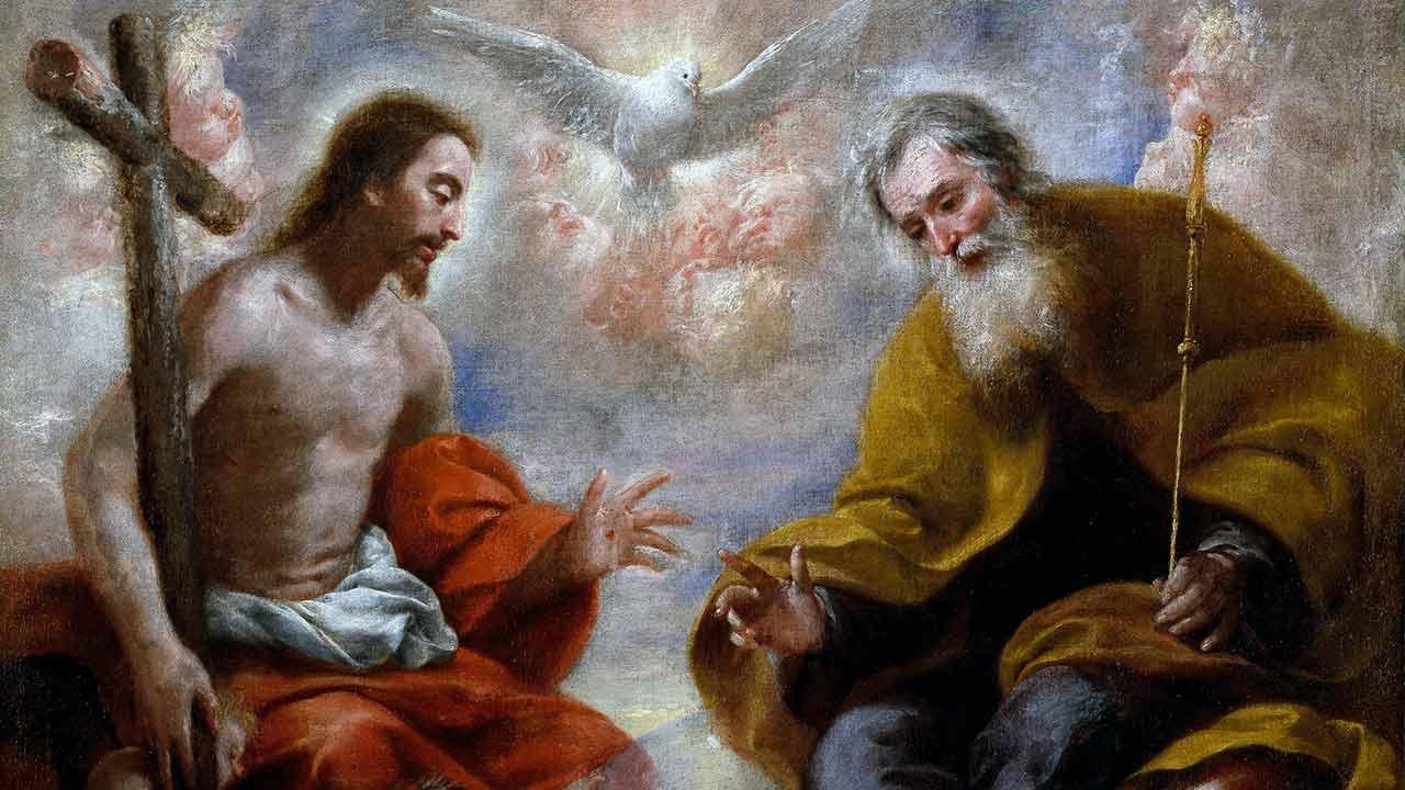 Será que conhecemos mesmo a Deus?