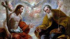 1125. Será que conhecemos mesmo a Deus?