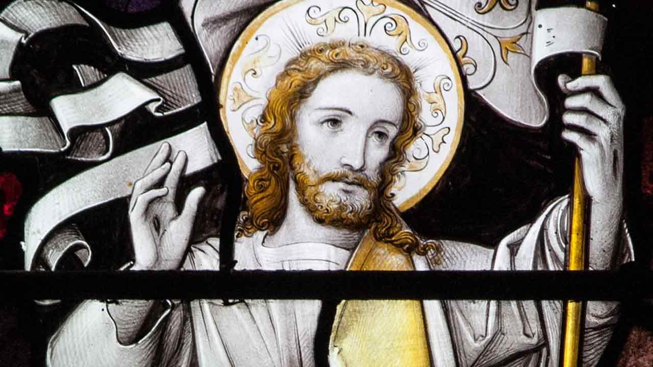 O que significa crer na Ressurreição de Jesus?