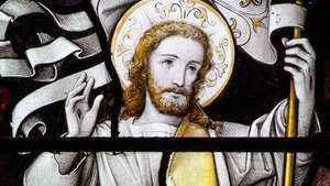 292. O que significa crer na Ressurreição de Jesus?