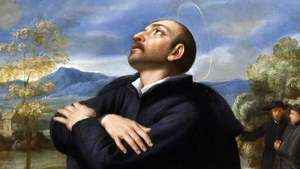 1163. Por que Cristo não se manifesta ao mundo?