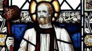 1182. Memória de São Barnabé, Apóstolo
