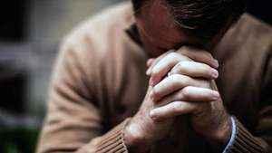 254. Por que não consigo rezar?