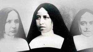 1206. Memória de Santa Paulina