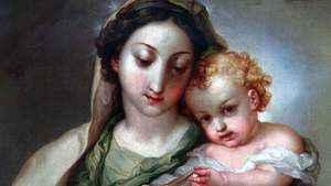 1212. Festa de Nossa Senhora do Carmo