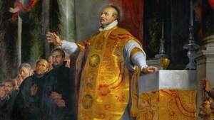 1225. Memória de Santo Inácio de Loyola